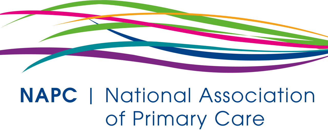 NAPC welcomes new investment in primary and community care