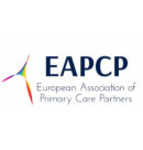 New association will challenge European approach to healthcare
