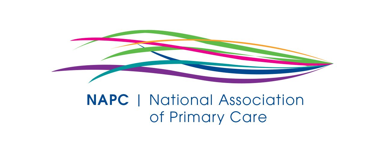 Welcome to our new website and NAPC brand