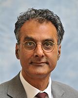Dr Nav Chana