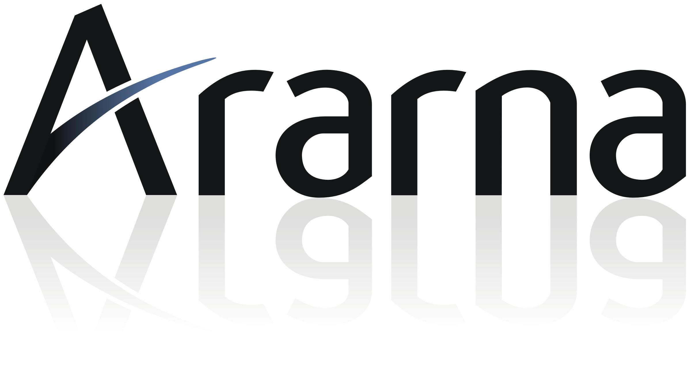 Ararna logo