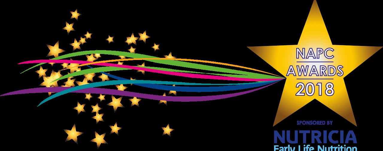 NAPC Awards 2018 winners announced