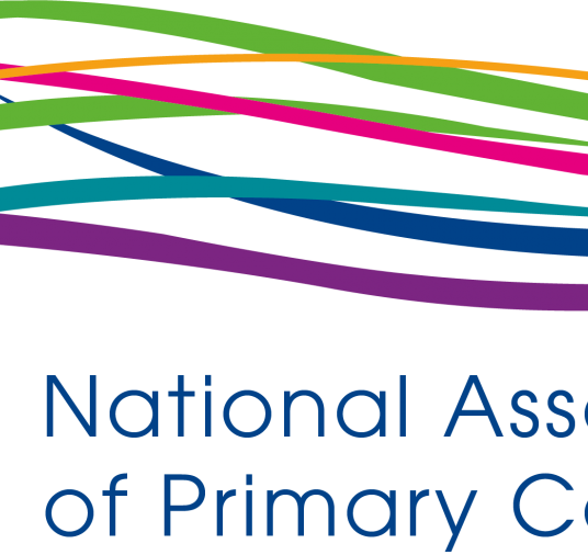 Primary care homes delivering key NHS Long Term Plan initiatives