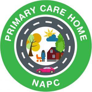 Rapid test sites - NAPC