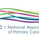 NAPC Annual Conference 2020 and Best Practice 14-15 October 2020 at the NEC, Birmingham