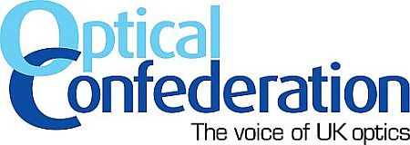Optical Confederation logo