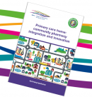 New PCH guide encourages greater integration with community pharmacy to improve patients' health