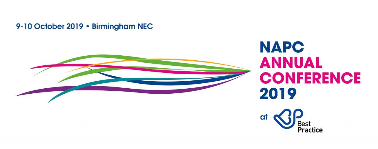 NAPC Annual Conference 2019