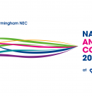 NAPC19 - the annual event for professionals across the breath of primary care