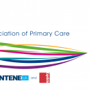 New NAPC primary care zone at Confed19