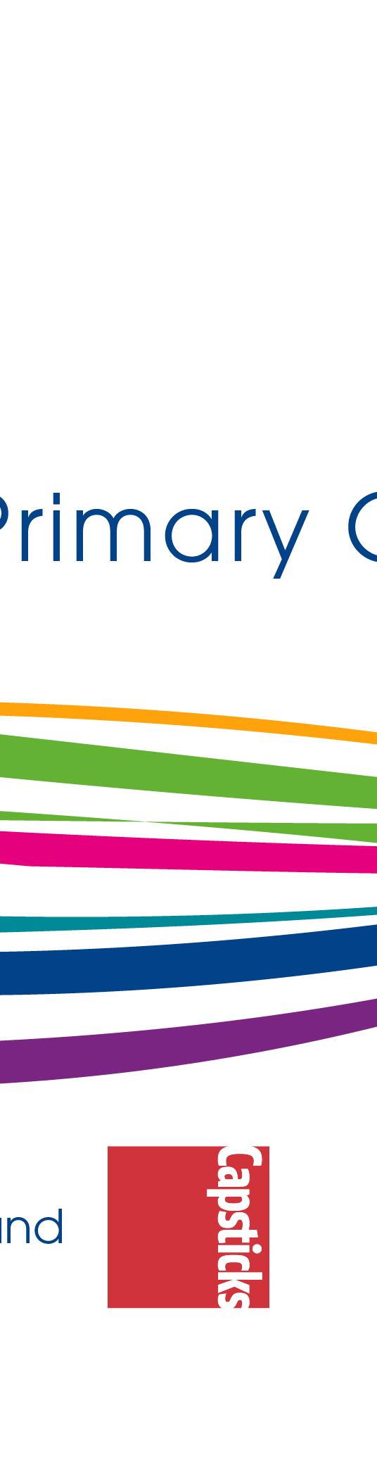 New NAPC primary care zone at Confed19
