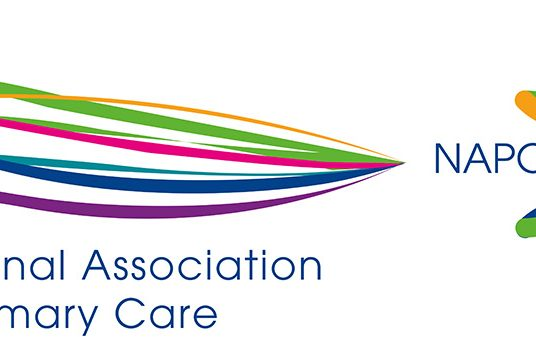 NAPC Spring Conference 2021 on Wednesday 28 April
